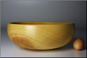 CLICK HERE TO VIEW ASH BOWLS