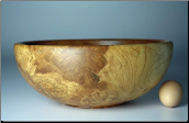 Click here to see: MAPLE BOWLS